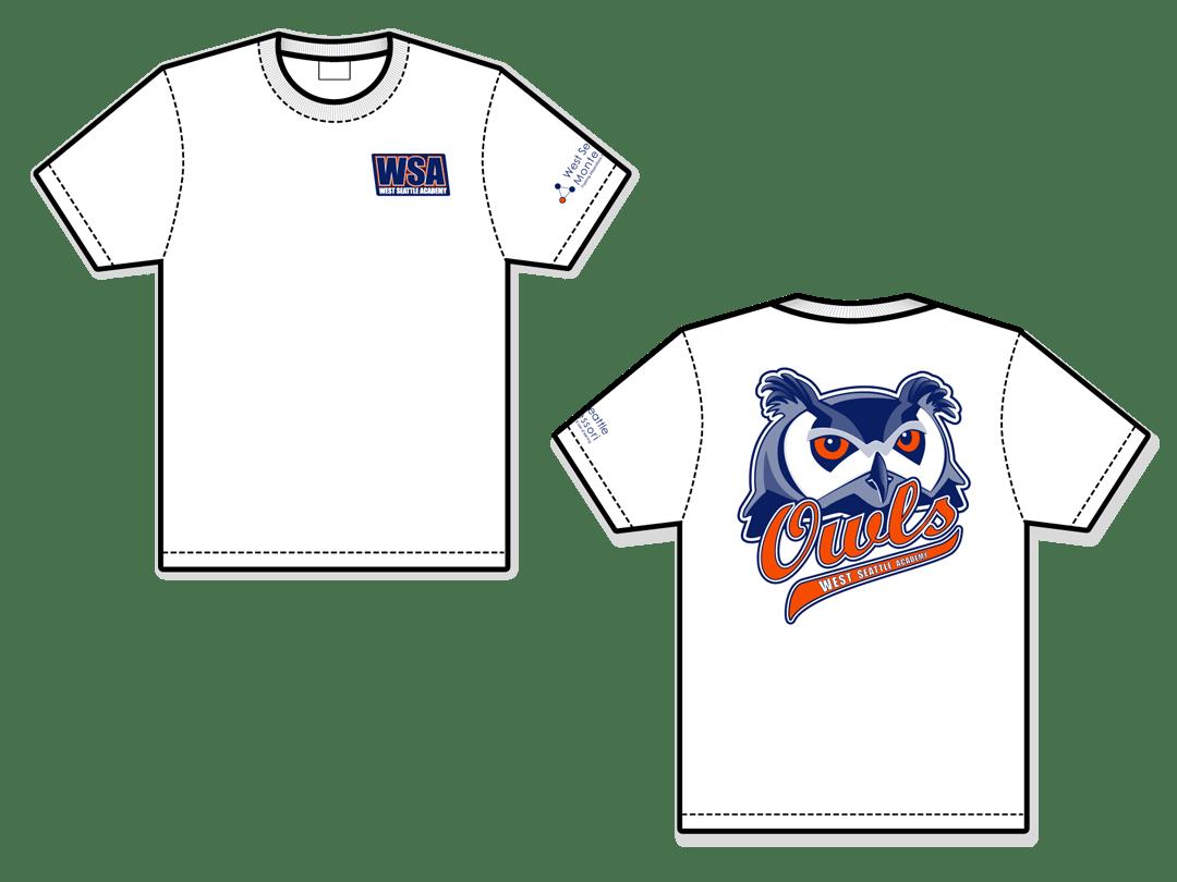Shirt design concepts - Graphic Design T Shirt Screen Printing