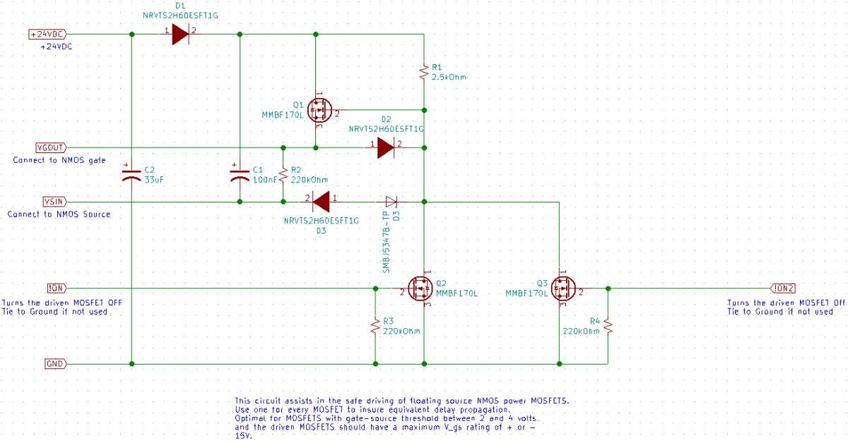 24VDC Gate Driver.png