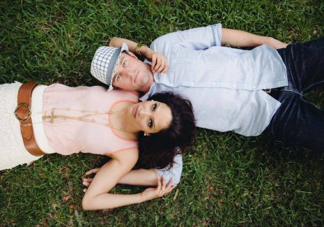 Best San Antonio Engagement Photographer