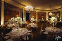 Houston Wedding Venues - Top Wedding Venues in Houston