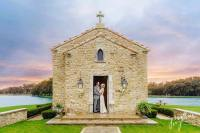 Wedding Venues in Houston | Jonathan Ivy