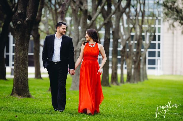 Formal Engagement Outfit Ideas