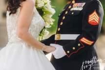 Hotel Zaza Houston Wedding - Mindy & Stephen Jonathan Ivy