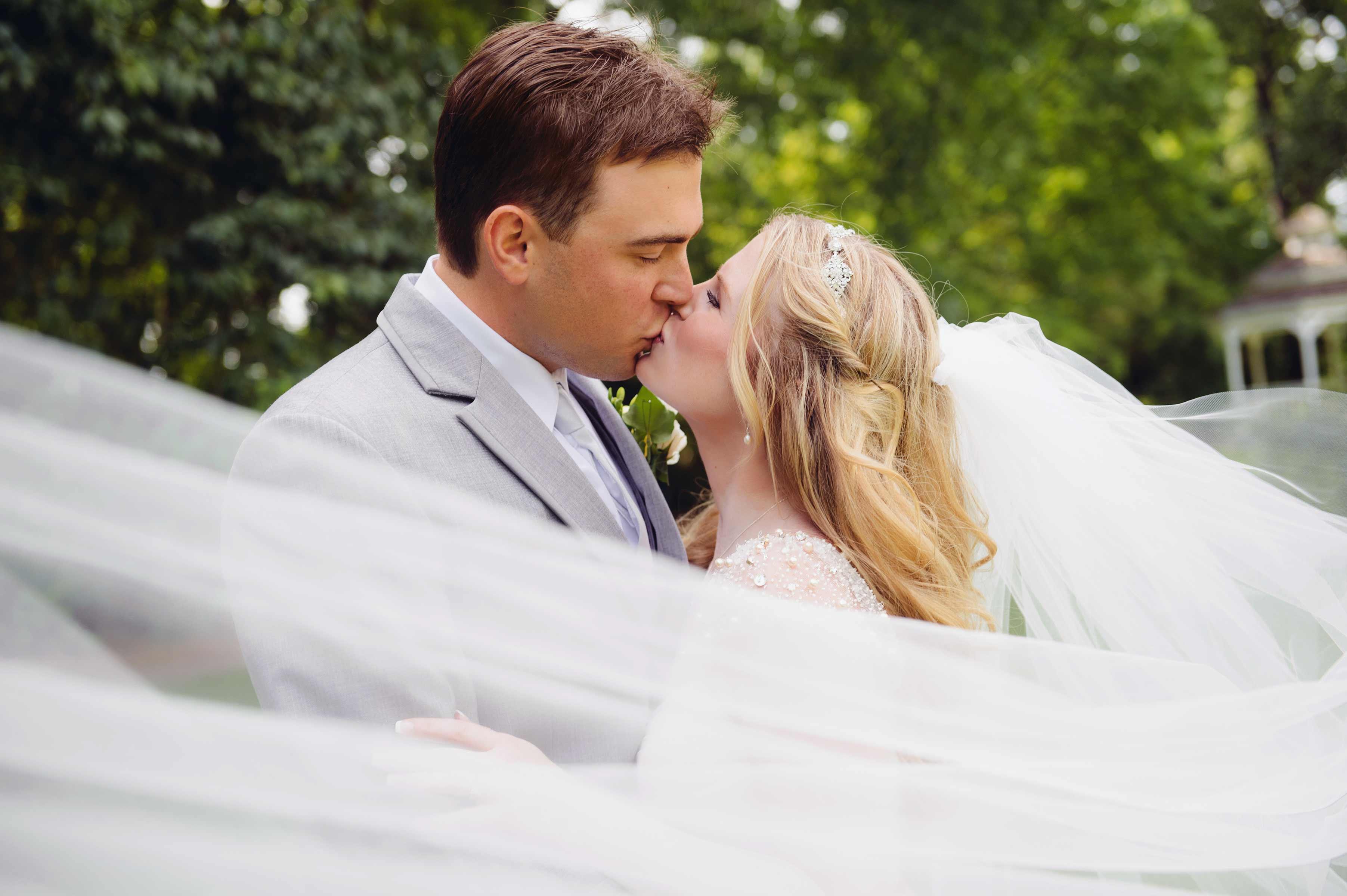 Wedding Photographer San Antonio  Jonathan Ivy