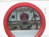 Alishan - shrine 3