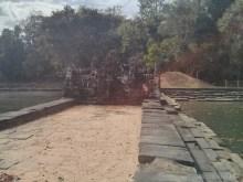 Angkor Archaeological Park - Neak Pean 4