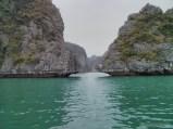 Cat Ba - Halong Bay tour 12