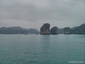 Cat Ba - Halong Bay tour 18