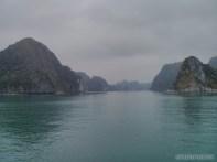 Cat Ba - Halong Bay tour 21