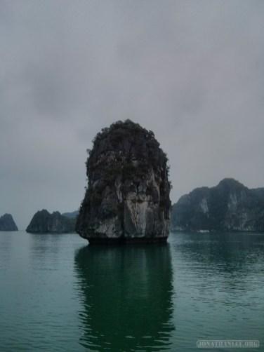 Cat Ba - Halong Bay tour 24