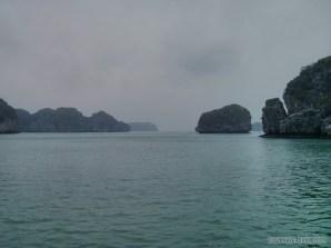 Cat Ba - Halong Bay tour 6