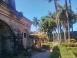 Cebu - Fort San Pedro 3
