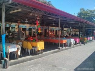 Cebu - Larsian barbeque 3