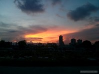 Cebu - Queen city memorial gardens 4