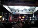 Chiang Mai - Muay Thai boxing 5