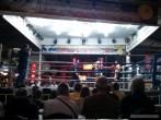 Chiang Mai - Muay Thai boxing 6