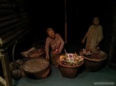 Chiang Mai - arts culture center city life 2