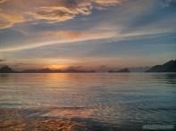 El Nido - las cabanas sunset 5