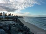 Gold Coast - Byron bay scenery 1