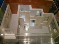 Hong Kong - public housing design 3