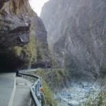 Hualien - Taroko Jiuqudong 2