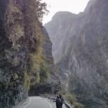 Hualien - Taroko Jiuqudong 3