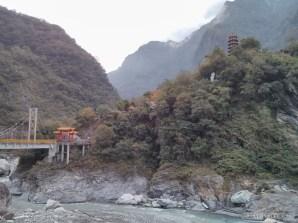 Hualien - Taroko Tianxiang 2