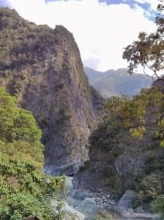 Hualien - Taroko Tianxiang 8