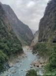 Hualien - Taroko Yanzikou 8