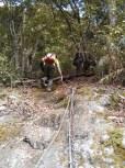 Hualien - Taroko hiking 1