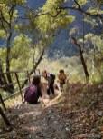Hualien - Taroko hiking 4