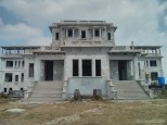 Kampot - old hotel 2