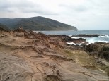Kenting - Jialeshui coastline 2