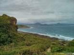 Kenting - Maobitou view 4