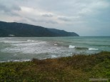 Kenting - east coast 2