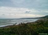 Kenting - east coast 3