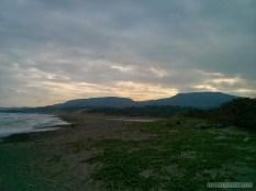 Kenting - east coast 5