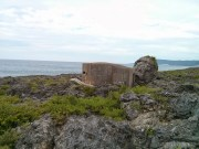 Kenting - pillbox 1