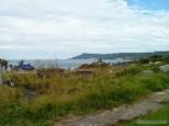 Kenting - west coastline 2