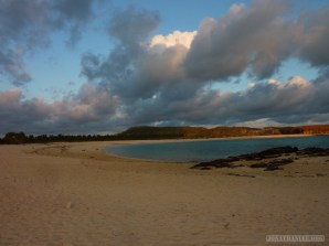 Kuta Lombok - beach 3