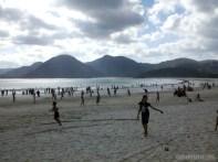 Lombok - Selong Balanak festival 1