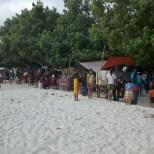Lombok - Selong Balanak festival 3