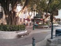 Macau - public square 1