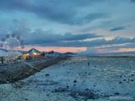 Moalboal - city beach 3