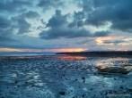Moalboal - city sunset 5