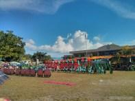 Moalboal - fiesta performance 11
