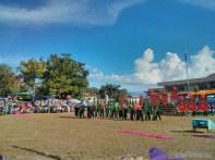 Moalboal - fiesta performance 9