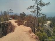 Pai - Pai canyon 2