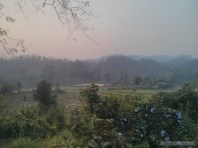 Pai to Pang Mapha - view 7