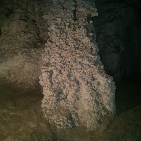 Pang Mapha - Lod Cave 1